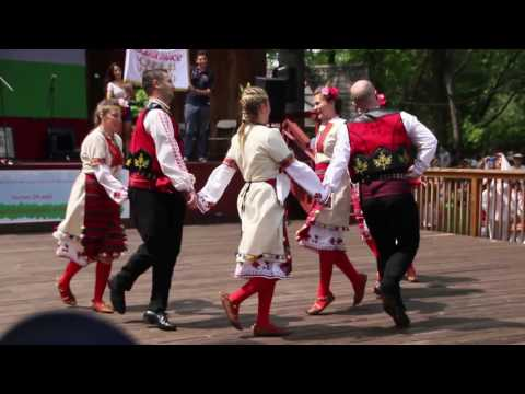 Pennsylvania Gorana Dance 06-04-2016 v0316