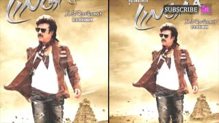 Cover images Lingaa song En Mannavaa teaser Rajinikanth Sonakshi Sinha's chemistry looks fantastic onscreen!