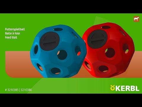 HeuBoy Futterspielball (#3210385|3210386) (DE|FR|EN)