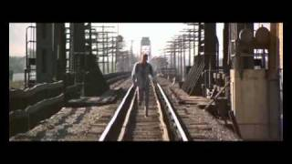 Lalo Schifrin - Cool Hand Luke (1967)