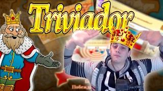 TRIVIADOR -