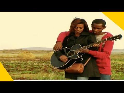 Eritrean Music Bajet Mehari - Emnetey