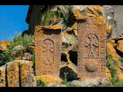 ДУДУК 3 ( Армения )