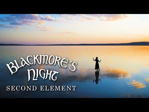 Blackmore's Night - Second Element