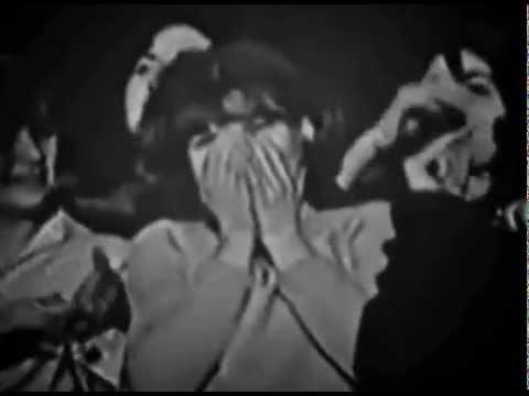 Dean Martin Close To You K Pop Lyrics Song