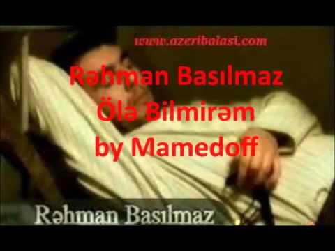 REHMAN BASILMAZ REVAYET MP3 СКАЧАТЬ БЕСПЛАТНО