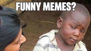 Funny Memes V3
