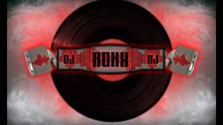 DJ RoXx - Ten Min Mix #4 - Handz Up