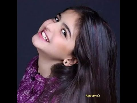 Hala Al Turk Beautiful look