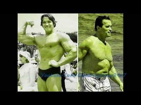 Arnold schwarzenegger plastic surgery before and after full hd youtube arnold schwarzenegger plastic surgery before and after full hd malvernweather Images