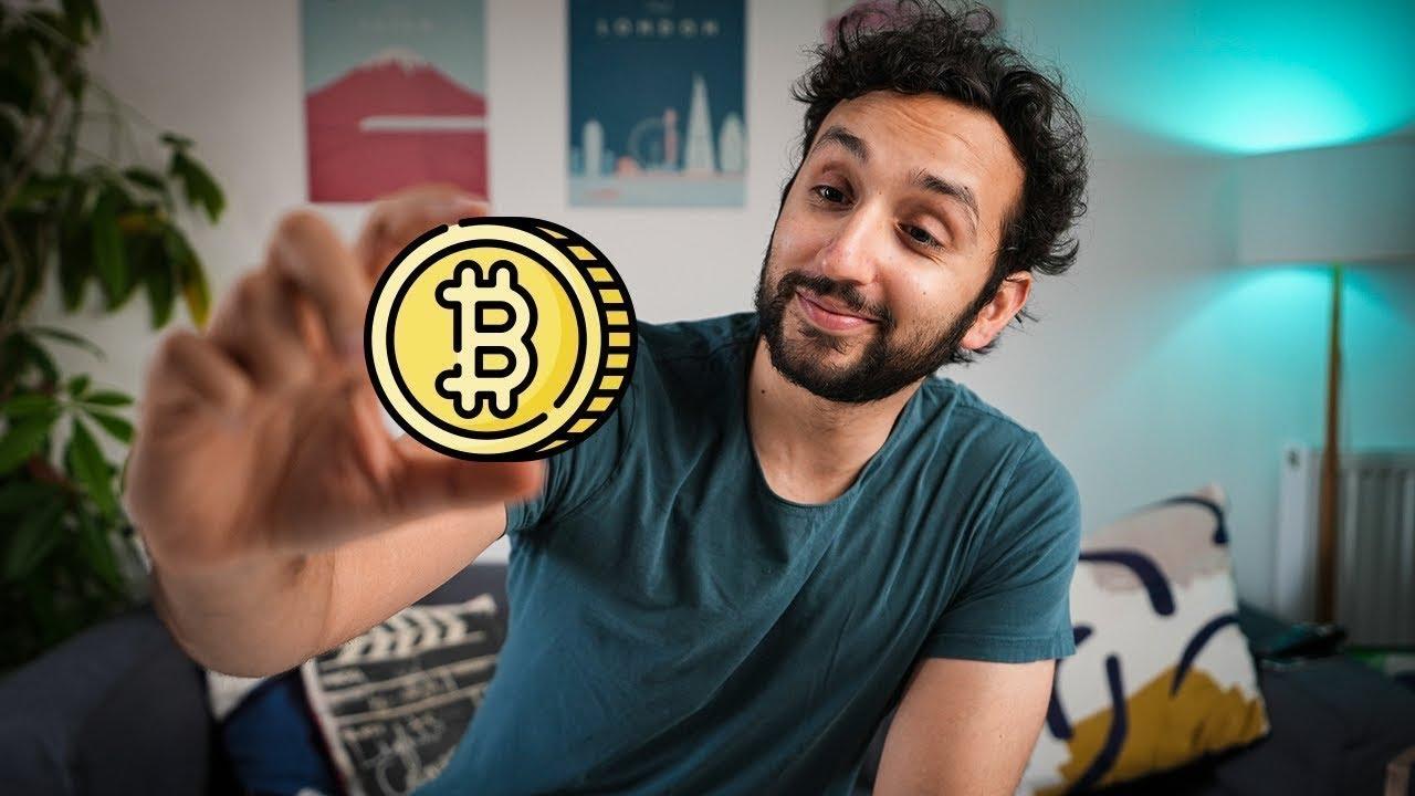 Kriptovaliut prekybos arbitraas, Arbitražo Prekybos Botas, Bitcoin Arbitražo Auto Prekybos Botas