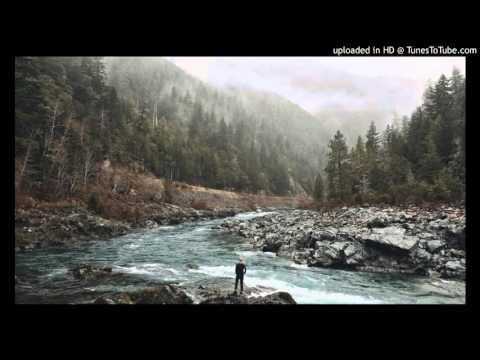 Mz Sunday Luv & Nu & Christopher Schwarzwalder - Choose (Natural Flow Re-Interpretation)