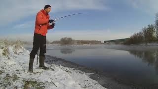 Auto Fishing Rod - розумна въдица