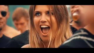 💣 BEST HARCORE UPTEMPO 💣 FRENCHCORE 💣 TERROR 💣 MIX 2017 💣 190 280 BPM 🔞 2017 Video
