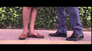 Download Video Anbessa Shoes TV Commercial MP3 3GP MP4