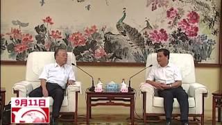 2015/09/11 河南省许昌市