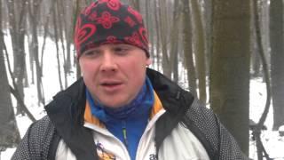 2.01.2015 - обзоры-гречка-поздравления-фото-Миша