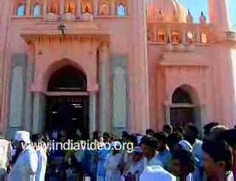 trivandrum muslim Thiruvananthapuram muslim brides - find lakhs of thiruvananthapuram muslim matrimony brides, girls on muslim matrimony ,the no 1 community matrimony site for muslim bride search.