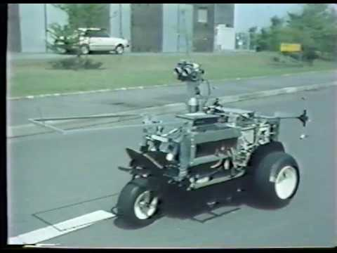 televehicle1985
