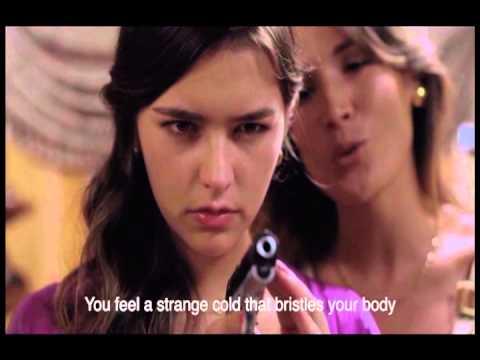 Amores Peligrosos: Premier Mundial en Tribeca Cinemas
