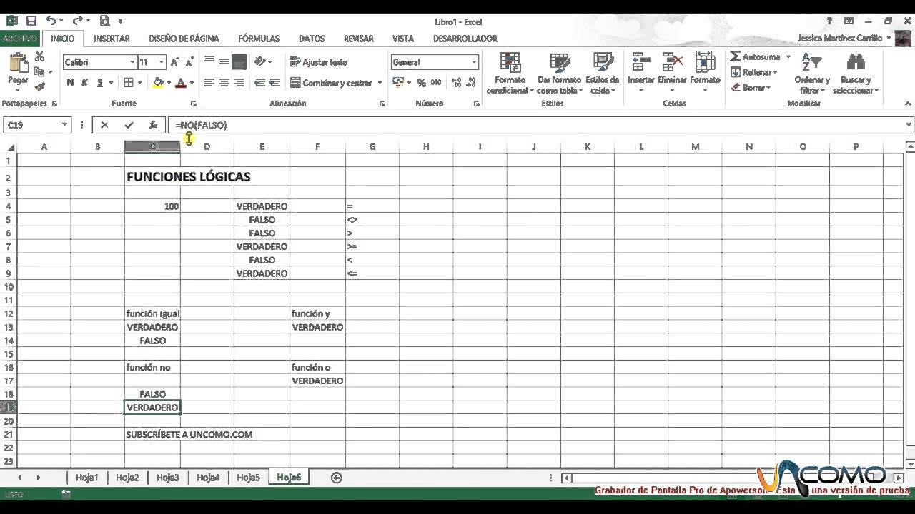how to learn excel 2013