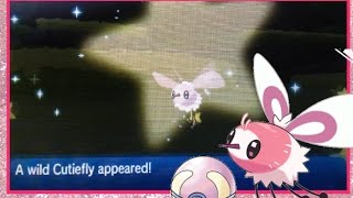 live full odds wshc shiny cutiefly after 7878 res moon first gen 7 shiny
