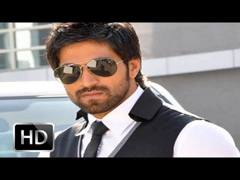 Googly Sequel - Kannada Star Yash Part Of It? Travel Video