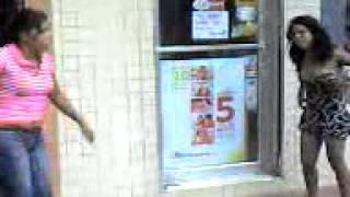 Repeat youtube video mujeres peleando un pene sps honduras.c.a