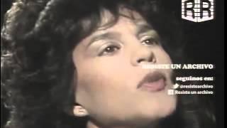 Dos para una mentira 1986 | Resiste un archivo
