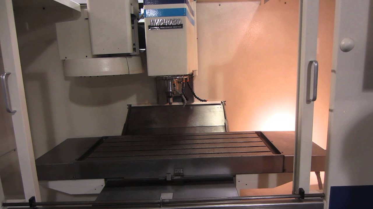 arpi machine sales