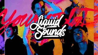 5 Seconds Of Summer - Ghost Of You (Studio Version)