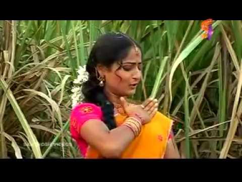 Ugeti Poola Remma_Telugu Folk Video song By..DJ Naresh Chintha.