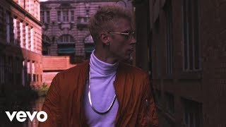 Machine Gun Kelly - Habits