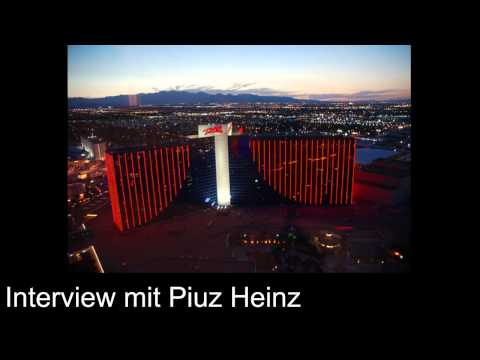 WSOP November Niner Pius Heinz im Interview mit PokerStrateg