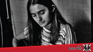 03 Better Way - Alínea - CR Indie Sesiones