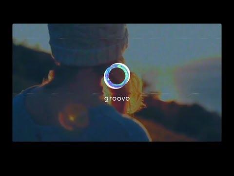 Groovo - Video Effects & Glitch