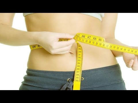 7 simple habits to lose weight naturally (Weight tip 2020)
