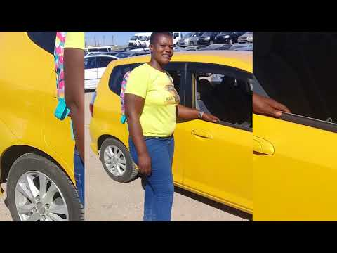 AUTONET BEITBRIDGE CAR SALES