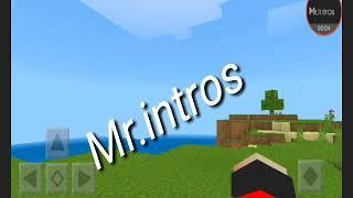 80 новых мобов  Minecraft PE 1.13.02 самый большой мод