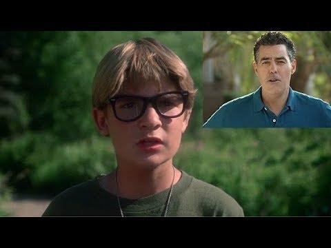 Adam Carolla; Talks about Corey Feldman and Seeing Through the Drama..!