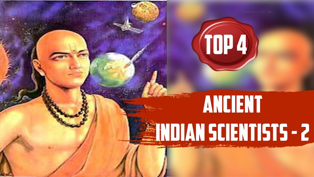 ancient india aryabhatta Ancient india the mayas the islamic world : more information on ancient india aryabhatta is said to have been born in 476 ad at a town called ashmaka in today's indian state of kerala when he was still a young boy he had been sent to the university of nalanda to study astronomy.