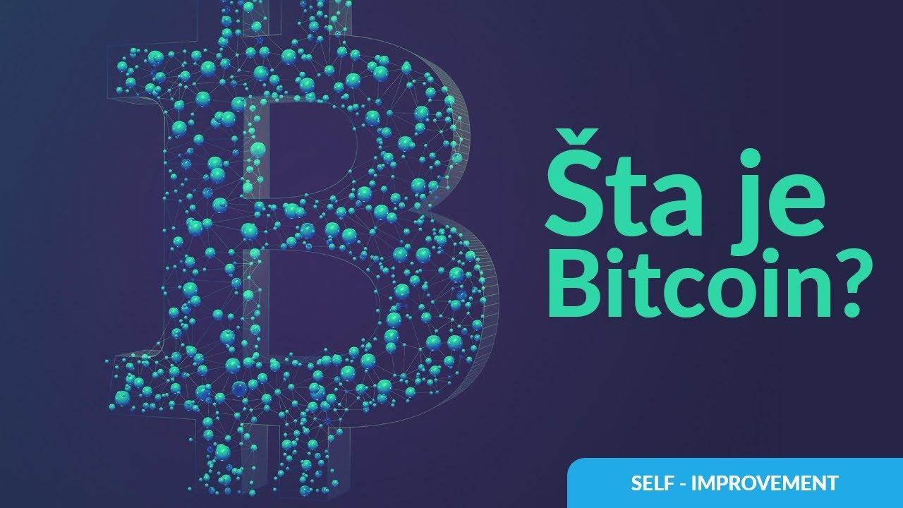 instrumentul de tranzacționare bitcoin cum să depuneți bitcoins în coinbase