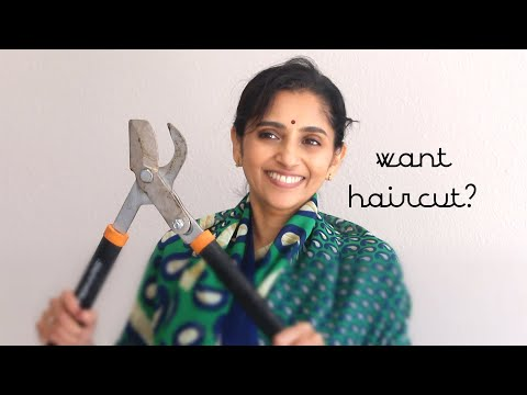 Indian Beauty Salon | Sailaja Talkies