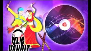 Navratri Special Gujarati Garba Remix 2017