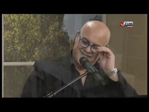 Paul Giordimaina - The Letter on TwelveTo3