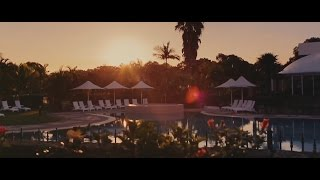 Welcome to Joondalup Resort & Country Club