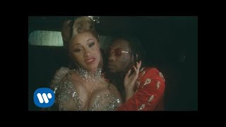 Video Cardi B - Bartier Cardi (feat. 21 Savage) [Official Video] download MP3, 3GP, MP4, WEBM, AVI, FLV November 2018