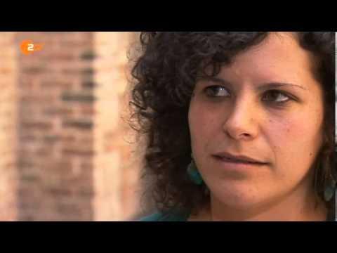 Julia Fischer zur  Ausländerschwemme an deutschen Musikhochschulen