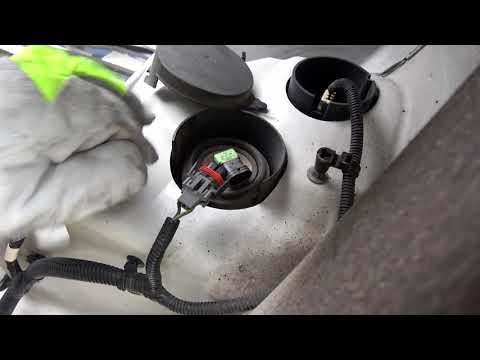 How To Replace Light Bulb In Freightliner Cascadia Evolution