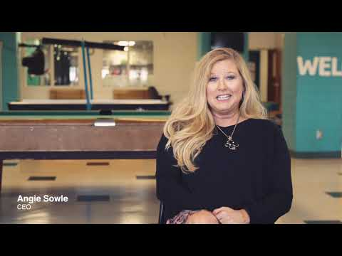 YMCA of Springfield Capital Campaign - New Location, Same Mission